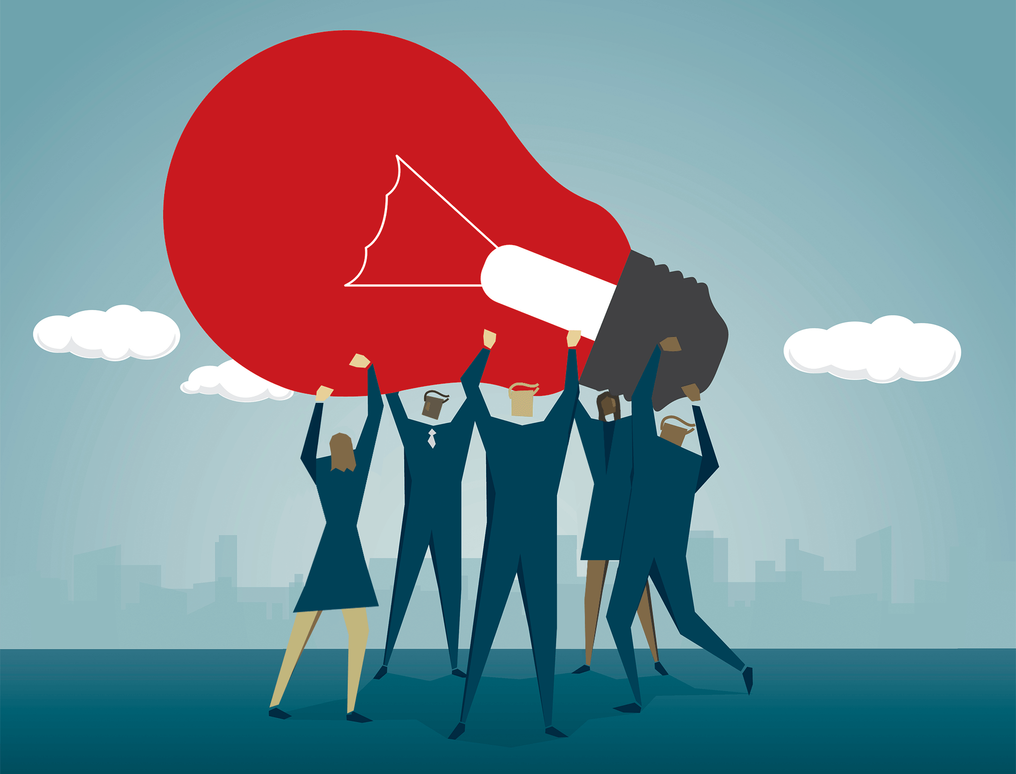entheons revenue mastermind group
